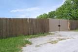 Lot 210 Lone Oak Drive - Photo 6