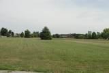 000 Cherokee Circle - Photo 1