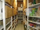 Rr. 1 Box 327-D - Photo 15