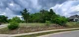 Tbd (Lot53)  Shinnecock Hills Drive - Photo 1