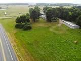 7758 Farm Road 2090 - Photo 1
