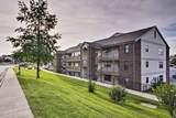 123 Bunker Ridge Drive - Photo 23