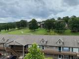 32 Golfshores - Photo 15
