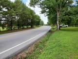 1364 Bee Creek Road - Photo 10