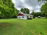 1364 Bee Creek Road - Photo 5