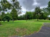 1364 Bee Creek Road - Photo 6