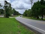 1364 Bee Creek Road - Photo 9
