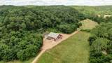 4696 Little Missouri Road - Photo 12