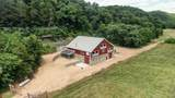 4696 Little Missouri Road - Photo 13