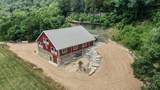 4696 Little Missouri Road - Photo 14