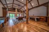 4696 Little Missouri Road - Photo 40