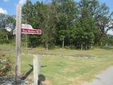 829 Forest Lake (1St, Lot 58) Drive - Photo 1