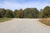 000 Wild Turkey Road - Photo 2