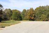 000 Wild Turkey Road - Photo 3
