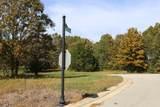 000 Wild Turkey Road - Photo 5