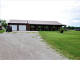 4252 State Highway Ww - Photo 1