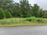 Lot 45 Forest Lake - Photo 3