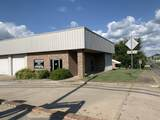 203 32 Highway - Photo 1