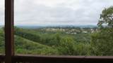 275 Hummingbird Hills Lane - Photo 31
