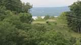 275 Hummingbird Hills Lane - Photo 33