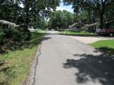 77 Northwoods Drive - Photo 1