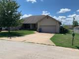 133 135 Terrace Court - Photo 1