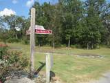 71 Fox Hollow (Lot59 Forest Lake) Road - Photo 1