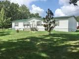 1483 County Road Y625 - Photo 1