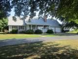 10204 County Lane 124 - Photo 1