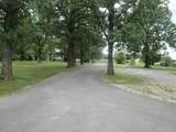 000 Chandler Road - Photo 1