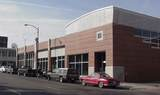 333 Jefferson Avenue - Photo 1