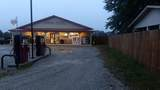 9001 State Highway O - Photo 1
