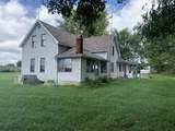 30678 State Hwy J - Photo 1
