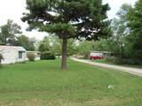 700 Bowen Creek Road - Photo 1