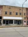 109 Fourth Street - Photo 1
