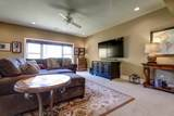 6320 Creeksedge Drive - Photo 42