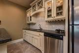 6320 Creeksedge Drive - Photo 44