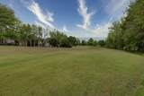 6320 Creeksedge Drive - Photo 58