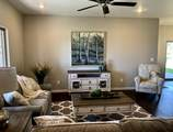 116 B Vista View Drive - Photo 3