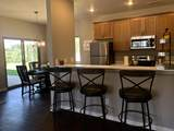 116 B Vista View Drive - Photo 5