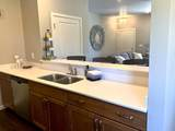 116 B Vista View Drive - Photo 9