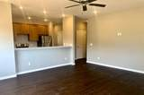 119 B Vista View Drive - Photo 13