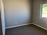 119 B Vista View Drive - Photo 27