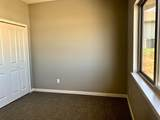 119 B Vista View Drive - Photo 30