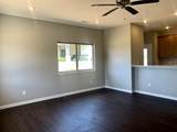 125 B Vista View Drive - Photo 11