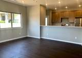 125 B Vista View Drive - Photo 12