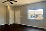 125 B Vista View Drive - Photo 15