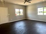 125 B Vista View Drive - Photo 16