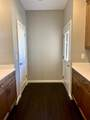 125 B Vista View Drive - Photo 19