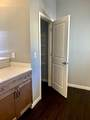 125 B Vista View Drive - Photo 20